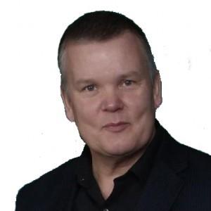 Pete Jackson