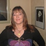 About our Tarot course