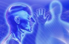 An overview of my Mediumship