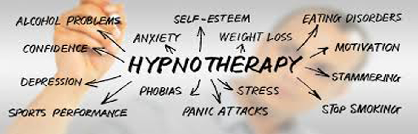 Hypnotherapy2