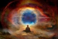 spiritual readngs